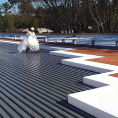 Cellofoam - Board Insulation