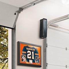 Openers | Garage Door Opener | Chamberlain | Genie | Liftmaster
