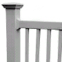 Fairway Architectural Railing Solutions