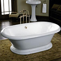 KOHLER: Kitchen and Bath Fixtures and Faucets