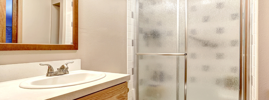 Shower Doors Buying Guides