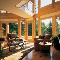 Andersen Windows & Doors - 400 Series Patio Doors