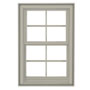 JELD-WEN Windows & Doors