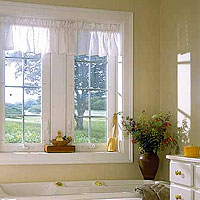 Seven D Industries - Casement Windows