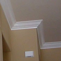 Wholesale Millwork - Moulding