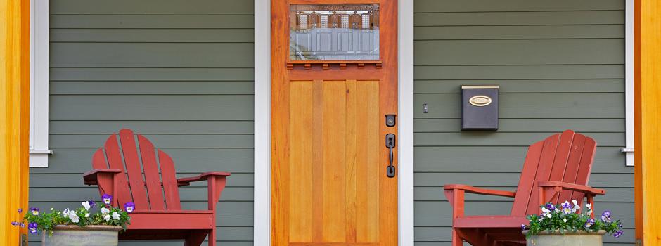 Doors Exterior Your Building Centers eShowroom