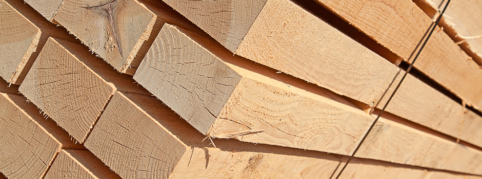 Lumber Ing Guides